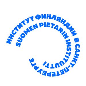 Suomen Pietarin instituutti